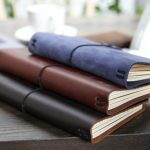 so-da-journal-notebook