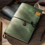 so-da-journal-notebook-gay-chun
