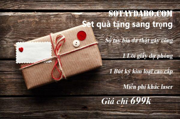 set-qua-tang