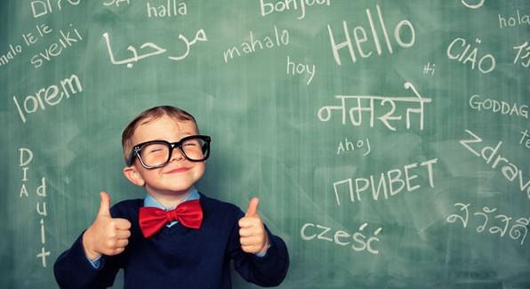 Bí quyết học ngoại ngữ với sổ tay đơn giản